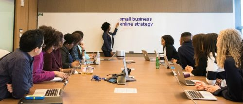 small-business-workshops-nearby