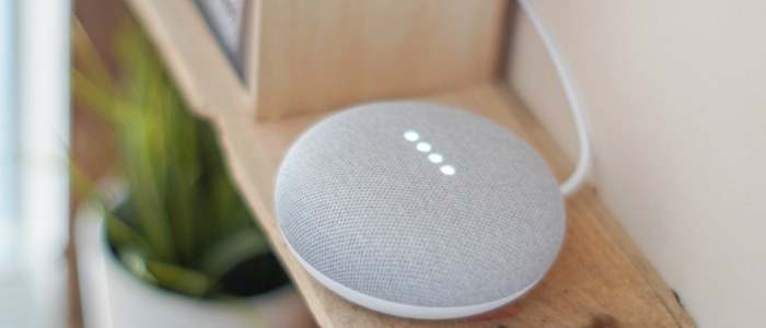 seo-best-practices-2019-voice-search